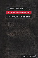 How-to-be-a-photographer-1-andre-frere-editions