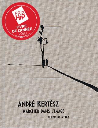 andre-kertesz-cedric-de-veigy-andre-frere-editions-12