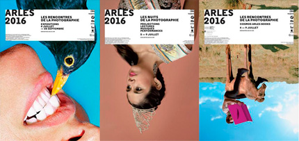 arles-2016_andre-frere-editions