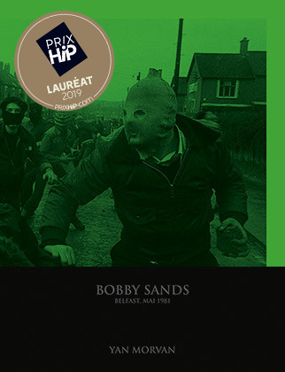 bobby-sands-yan-morvan-andre-frere-editions-couv