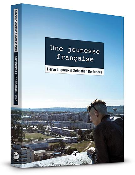 jeunesse-francaise-mockup-herve-lequeux-sebastien-deslandes-andre-frere-editions