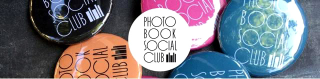 photo-book-social-club_andre-frere-editions_bandeau