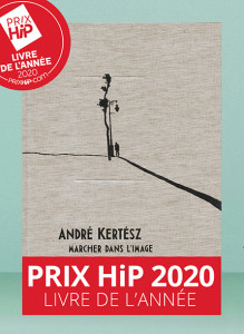 prix-hip-2020-andre-frere-editions-1 copie