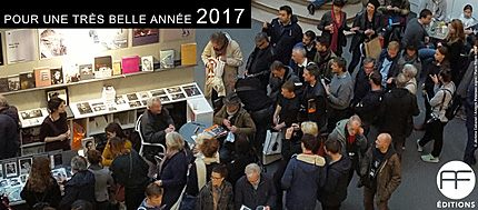 voeux-2017_andre-frere-editions-ok