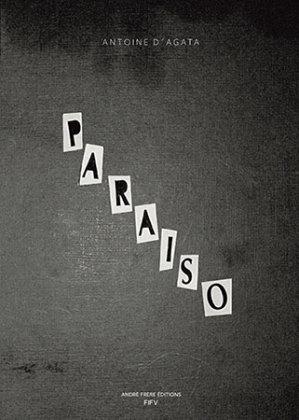 paraiso-antoine-agata-andre-frere-couv