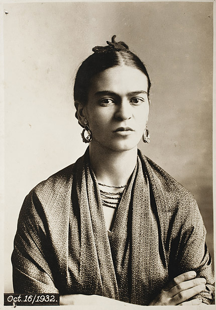 frida-kahlo-ses-photos-14-andre-frere-editions