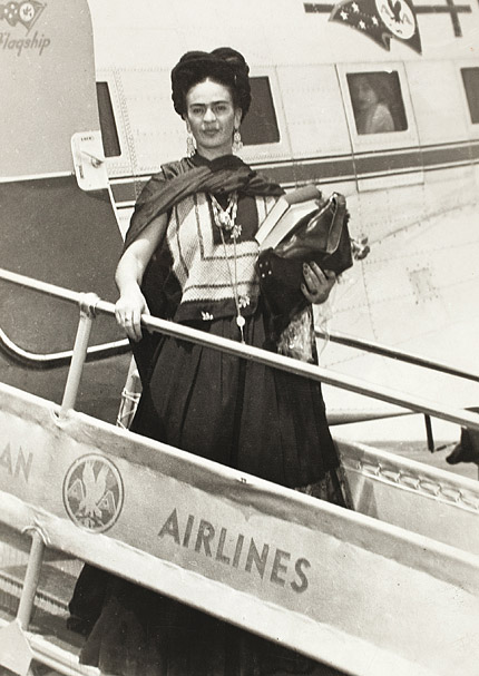 frida-kahlo-ses-photos-2-andre-frere-editions