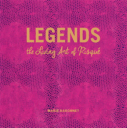 legends-marie-baronnet-andre-frere-editions