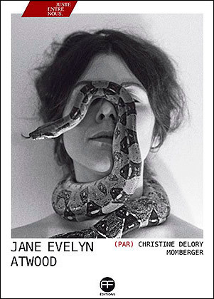 couverture-jane-evelyn-atwood-andre-frere-editions