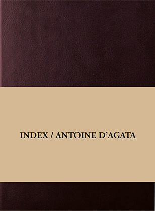 index-antoine-agata-couverture-andre-frere-editions
