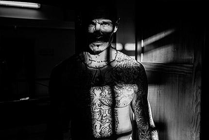 prisons-sebastien-van-malleghem-10