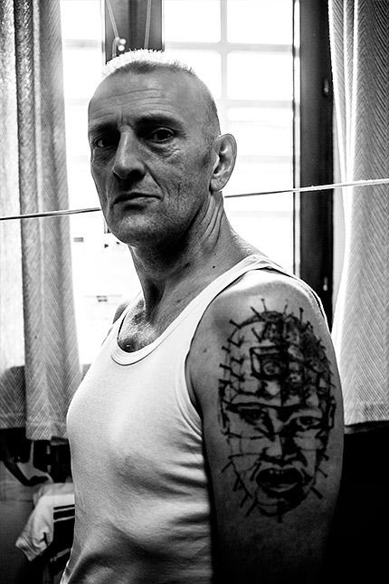 prisons-sebastien-van-malleghem-11