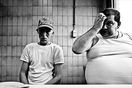 prisons-sebastien-van-malleghem-3