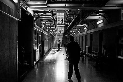 prisons-sebastien-van-malleghem-5