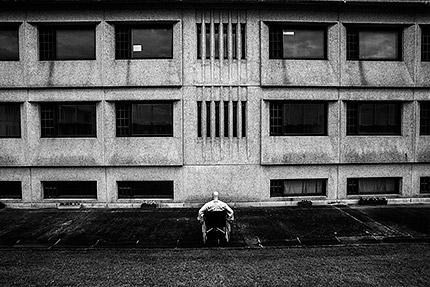 prisons-sebastien-van-malleghem-8