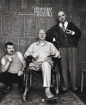 prisons-sebastien-van-malleghem-couverture