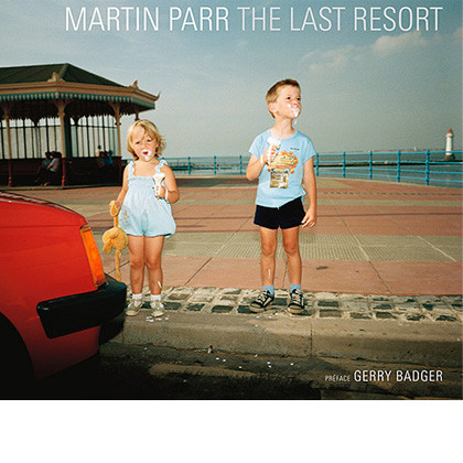 the-last-resort-martin-parr-cover-andre-frere-editions