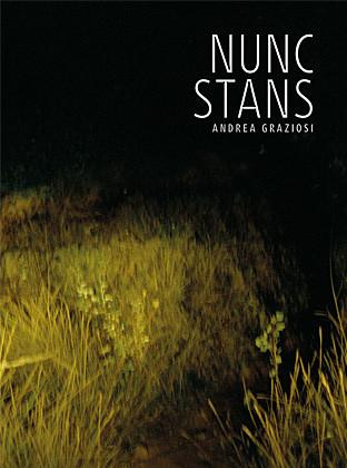 nunc-stan-sainte-victoire-andrea-graziosi-couverture-andre-frere-editions