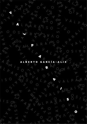 valparaiso_alberto-garcia-alix_andre-frere-editions_couverture