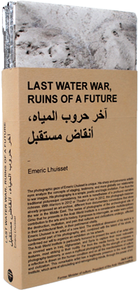 emeric-lhuisset-last-water-war-andre-frere-editions