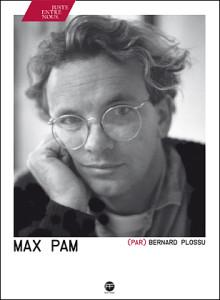 max-pam-bernard-plossu-andre-frere-editions