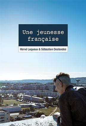 jeunesse-francaise-herve-lequeux-sebastien-deslandes-andre-frere-editions