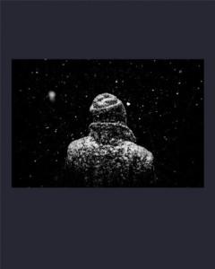 Couverture de Nordic Noir par Sébastien Van Malleghem