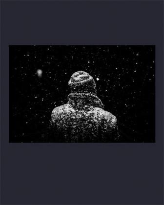 nordic-noir-sebastien-van-malleghem-andre-frere-editions