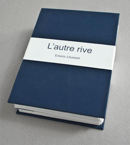 autre-rive-emeric-lhuisset-andre-frere-editions-3