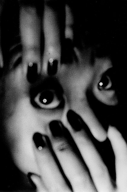 daido-moriyama-eyes-wide-open-andre-frere-editions