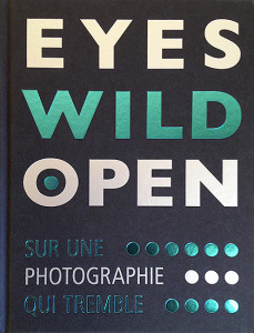 eyes-wide-open-couverture-andre-frere-editions