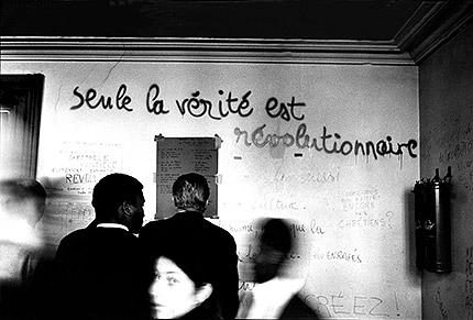mai-68-etat-des-choses-claude-dityvon-1-andre-frere-editions