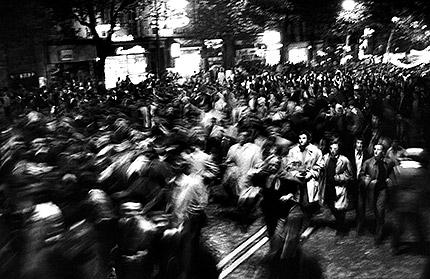 mai-68-etat-des-choses-claude-dityvon-10-andre-frere-editions