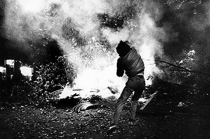 mai-68-etat-des-choses-claude-dityvon-11-andre-frere-editions