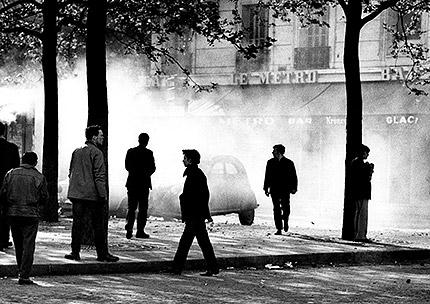 mai-68-etat-des-choses-claude-dityvon-2-andre-frere-editions