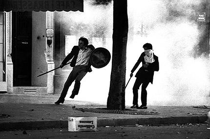 mai-68-etat-des-choses-claude-dityvon-4-andre-frere-editions
