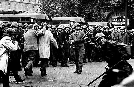mai-68-etat-des-choses-claude-dityvon-5-andre-frere-editions