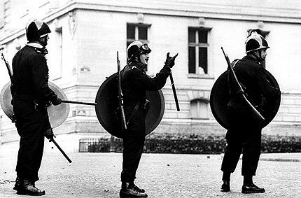 mai-68-etat-des-choses-claude-dityvon-6-andre-frere-editions