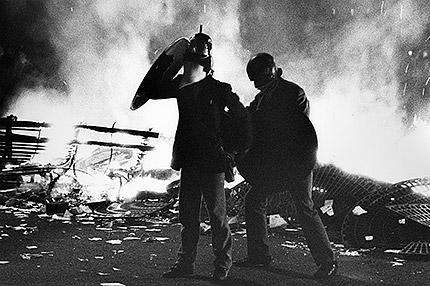 mai-68-etat-des-choses-claude-dityvon-7-andre-frere-editions