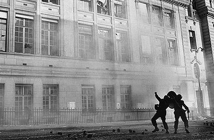 mai-68-etat-des-choses-claude-dityvon-8-andre-frere-editions