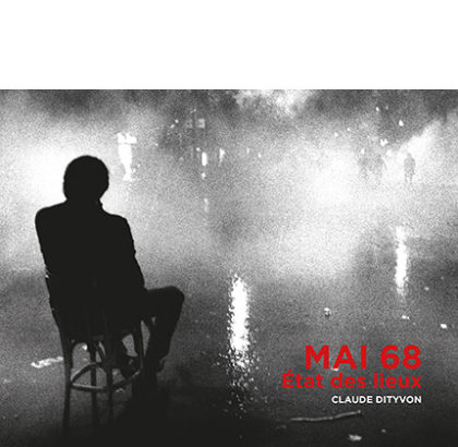 mai-68-etat-des-choses-claude-dityvon-andre-frere-editions
