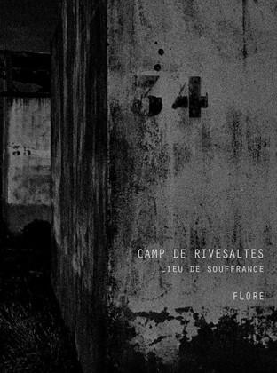 camp-rivesalte-flore-couverture-andre-frere-editions