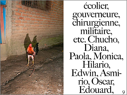 chauvin-colombie-guillaume-chauvin-andre-frere-editions-3
