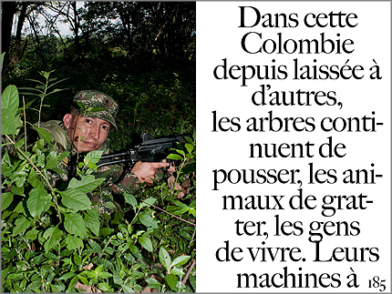 chauvin-colombie-guillaume-chauvin-andre-frere-editions-6
