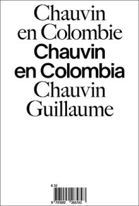 chauvin-colombie-guillaume-chauvin-andre-frere-editions-couv