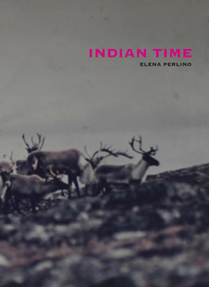 indian-time-elena-perlino-andre-frere-editions