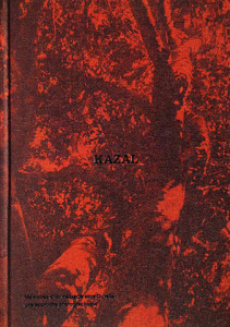 kazal-kolektif2d-andre-frere-editions