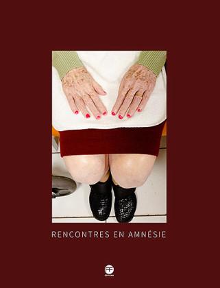 rencontre-amnesie-marie-borgia-andre-frere-editions