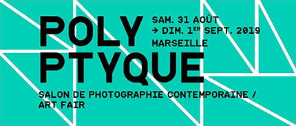 polyptyque-andre-frere-editions