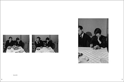 kertesz-andre-frere-editions-untitled-10
